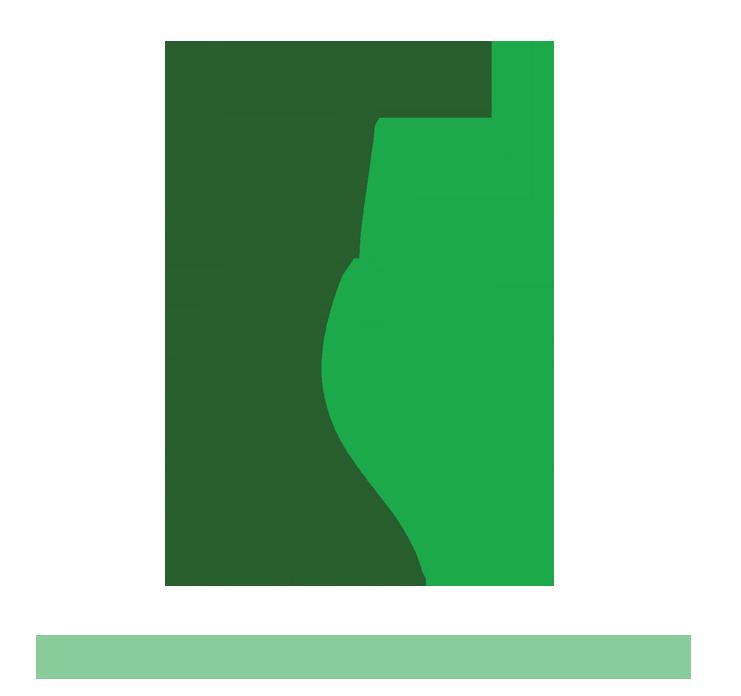 Ecoclean: Laveur de vitres sur Grenoble